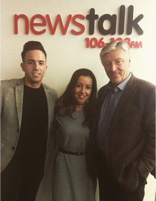 Newstalk-Sabrina-Ryan-Foundation-Gala-Ball