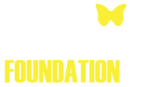 The-Sabrina-Ryan-Foundation-Cancer-Charity-Newry-Logo